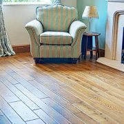 Distressed-oak-flooring-Paul-Bakers