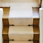 Distressed-oak-flooring-Stairs-close-up