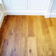 Distressed-wood-Floor