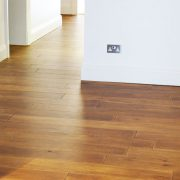 Distressed-wood-Floor-hall