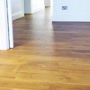 Distressed-wood-Floor-hall-2