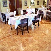 Lindum-Hotel-herringbone-parquet-floor-restoraton