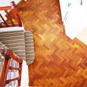 Merbau-Parquet-Flooring
