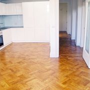 Parquet restoration - Summer-Hill-Small-flat-top