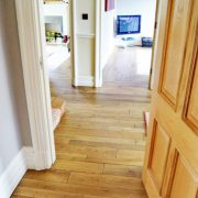 distressed-oak-floor-doorway