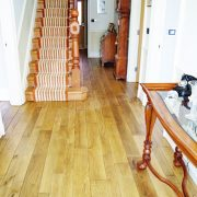 distressed-oak-floor-fitting-hallway
