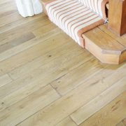 distressed-oak-floor-fitting-stairs
