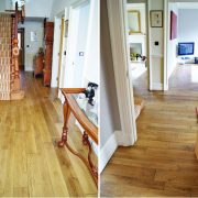 distressed-oak-floor-fitting-two-portraits