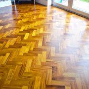 iroko-parquet-floor